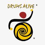 drumsalive
